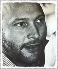 Paolo Marchionni